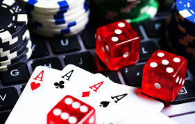 Tips Main Poker Lebih Aman di Poker Indonesia
